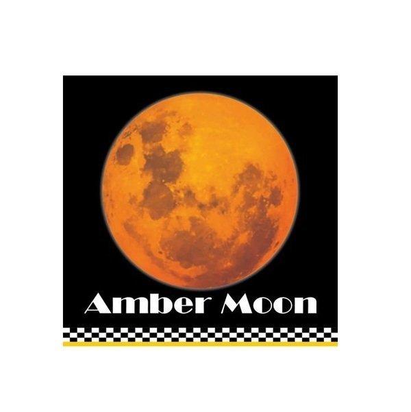 Amber Moon Panama Taxi Service