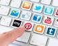 Publicidad en otras Redes Sociales